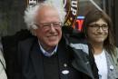 Bernie Sanders réélu sans surprise sénateur du Vermont
