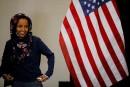 Deux premières femmes musulmanes élues au Congrès américain