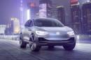 Volks va produire une tout électrique à moins de 30 000 $ canadiens
