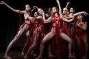 Suspiria: danse macabre ***1/2