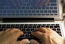 Le CRTC veut créer un code de conduite internet