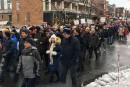 Climat: la CAQ accusée de tenir un double discours
