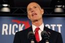 Élections en Floride: des républicains parlent de fraude, sans preuve