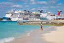 Bons plans à Nassau