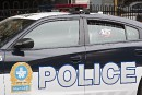 Un 26e homicide sur le territoire de Montréal