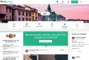 TripAdvisor veut devenir le réseau social du voyage grâce à une refonte de son site