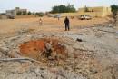 Mali: l'ONU dénonce un «ignoble attentat» à Gao