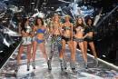 Polémique sur la diversité: démission de la PDG de Victoria's Secret
