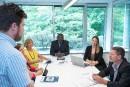 Les essentiels de l'École des dirigeants, l'essence de la gestion