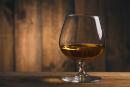 L'art de déguster le whisky