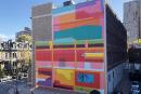 Jason Cantoro : L'art pour tous
