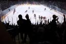 Ontario: les jeunes hockeyeurs de la OHL resteront amateurs