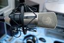 Transformation envisagée du 91,9Sports en station musicale