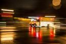 Montérégie: un motoneigiste meurt dans une collision frontale