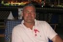 Une enquête pour meurtres 10ans après deux disparitions