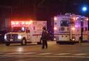 Chicago: trois morts, dont un policier, lors d'une fusillade près d'un hôpital