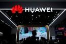 Washington met en garde ses alliés contre le chinois Huawei