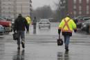 Fermeture de GM à Oshawa: «Toutes les options seront examinées», assure Ottawa