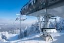 Ski alpin: la saison démarre engrand