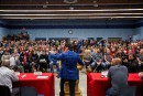 GM: Ottawa promet d'aider les travailleurs d'Oshawa