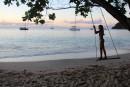 Saint-Vincent-et-les-Grenadines: les îles au coeur pur