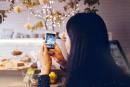 5 tendances marketing numérique à surveiller en 2019
