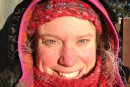 Yukon: le grizzly meurtrier sera examiné