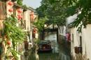 Bons plans à Suzhou
