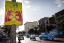 Un 40e Festival de La Havane loin du faste d'antan