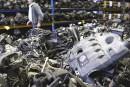 La dernière Volks à combustion interne sera lancée en 2026 et s'éteindra vers 2040