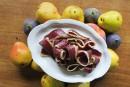 Le «jambon» d'oie de Fernande Ouellet