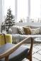 COULEURS À L'HONNEUR: Dans un décor neutre dominé par le...   5 décembre 2018
