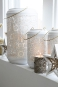TOUJOURS PLUS DE LUMIÈRE:La lanterne médaillon fait mouche avec ses...   5 décembre 2018