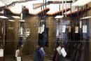 Boycottage du registre desarmes longues: Québec sommé desévir