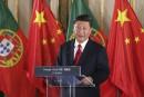 Commerce: Pékin appliquera «immédiatement» les mesures promises à Trump