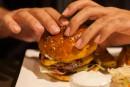 Les Québécois ne mangent pas mieux qu'il y a 15ans