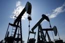 Le pétrole, lesté par les doutes sur la réunion de l'OPEP, finit en baisse