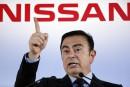 Japon: vers une inculpation de Ghosn et de Nissan