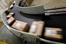 Action collective: Amazon perd une autre manche