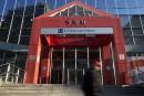 Grève prolongée chez Loto-Québec