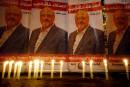 Affaire Khashoggi: Riyad refuse d'extrader des suspects saoudiens
