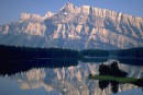 Vers un mini-boom touristique au Canada