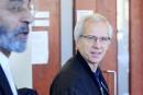 Le pilote qui a saboté les lignes d'Hydro-Québec veut être libéré