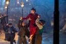 Dix choses à savoir sur le retour de Mary Poppins