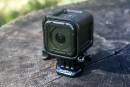 Guerre commerciale: GoPro cesse de produire en Chine les caméras vendues aux É.-U.