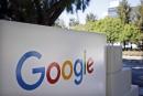 Google+ sera fermé encore plustôt