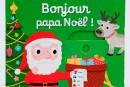 Il faut attendre le 25 décembre pour ouvrir les cadeaux. Mais on n'a pas à patienter pour lire des histoires de Noël! Voici huit suggestions d'albums et de romans.