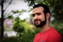 Omar Khadr veut un passeport pour faire le pèlerinage à La Mecque