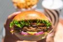 MTY achète South St. Burger
