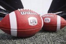 Les équipes sportives courtisent Halifax